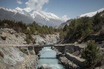 TripLovers_AnnapurnaCircuit_212