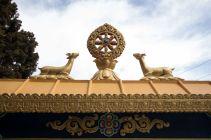 TripLovers_AnnapurnaCircuit_248