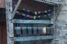 TripLovers_AnnapurnaCircuit_280