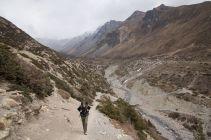TripLovers_AnnapurnaCircuit_328