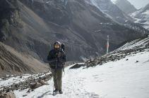 TripLovers_AnnapurnaCircuit_380