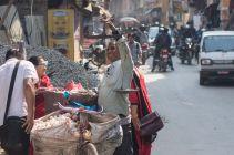 TripLovers_Kathmandu_003