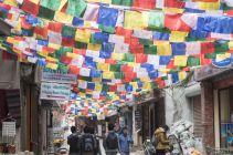 TripLovers_Kathmandu_005