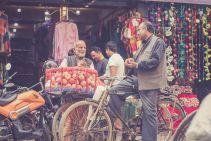 TripLovers_Kathmandu_014