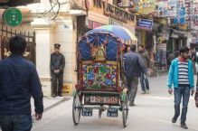 TripLovers_Kathmandu_018