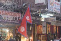 TripLovers_Kathmandu_049