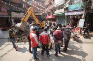 TripLovers_Kathmandu_061