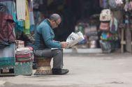 TripLovers_Kathmandu_065