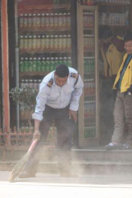 TripLovers_Kathmandu_066