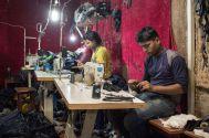 TripLovers_Kathmandu_071