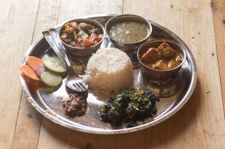 TripLovers_Kathmandu_092