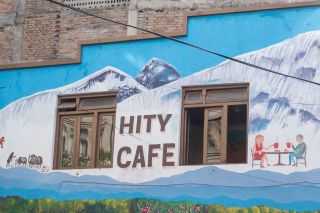 TripLovers_Kathmandu_093