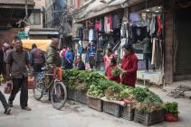 TripLovers_Kathmandu_104