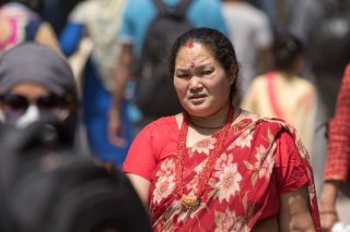 TripLovers_Kathmandu_111