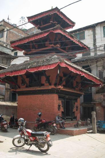 TripLovers_Kathmandu_128