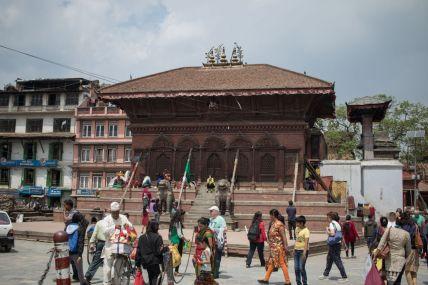 TripLovers_Kathmandu_133