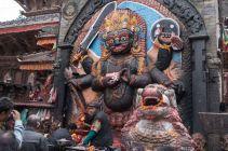 TripLovers_Kathmandu_148