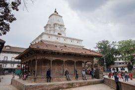 TripLovers_Kathmandu_152