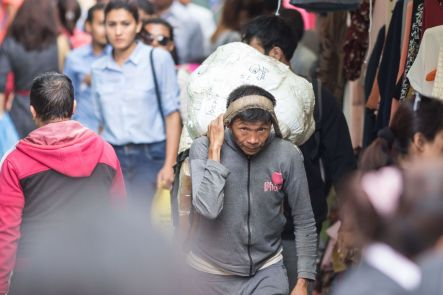 TripLovers_Kathmandu_155