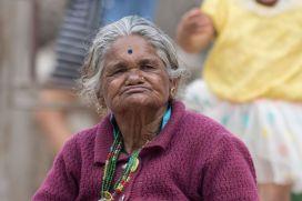 TripLovers_Kathmandu_163