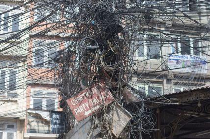 TripLovers_Kathmandu_167