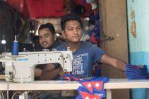 TripLovers_Kathmandu_170
