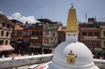 TripLovers_Kathmandu_185