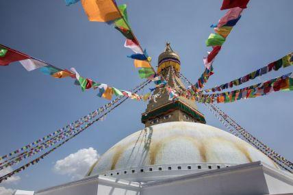 TripLovers_Kathmandu_190