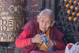 TripLovers_Kathmandu_195