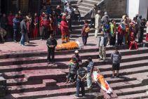 TripLovers_Kathmandu_201b