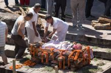 TripLovers_Kathmandu_230a