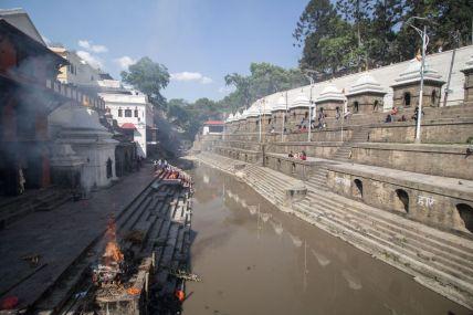 TripLovers_Kathmandu_230b