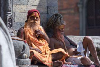 TripLovers_Kathmandu_240