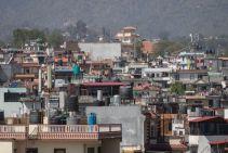TripLovers_Kathmandu_249
