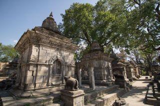 TripLovers_Kathmandu_254
