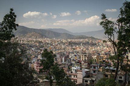 TripLovers_Kathmandu_267