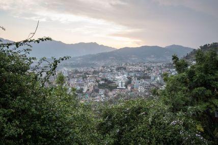 TripLovers_Kathmandu_277