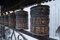TripLovers_Kathmandu_279