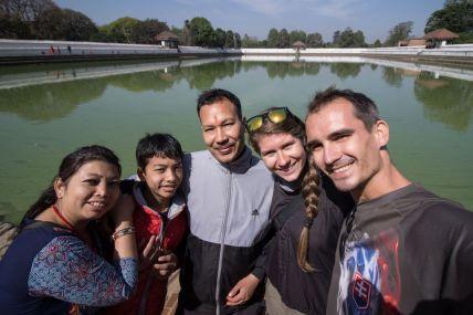TripLovers_Kathmandu_291_Bhaktapur