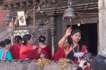 TripLovers_Kathmandu_298_Bhaktapur