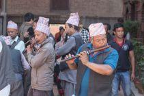 TripLovers_Kathmandu_303_Bhaktapur