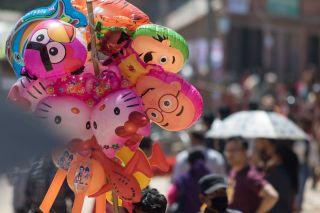 TripLovers_Kathmandu_312_Bhaktapur