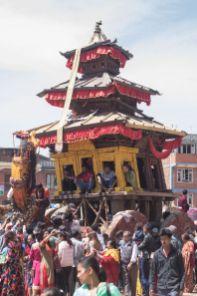 TripLovers_Kathmandu_315_Bhaktapur
