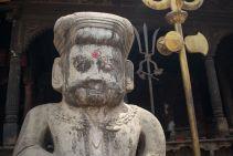 TripLovers_Kathmandu_326_Bhaktapur