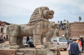 TripLovers_Kathmandu_339_Bhaktapur