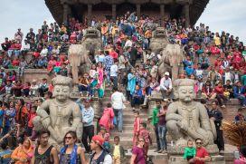 TripLovers_Kathmandu_355_Bhaktapur
