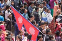 TripLovers_Kathmandu_359_Bhaktapur