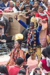 TripLovers_Kathmandu_360_Bhaktapur