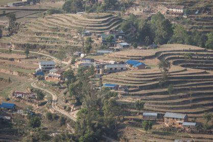 TripLovers_Kathmandu_373_Bhaktapur