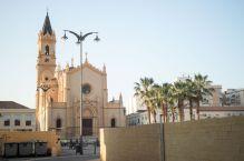 Andalusia2018_028_Malaga